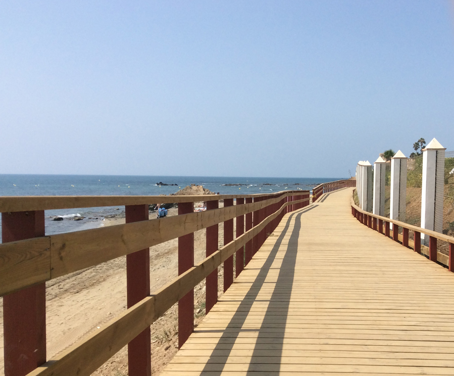 playa_home