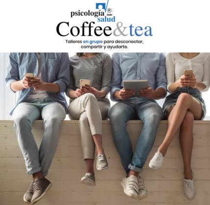 coffee_tres