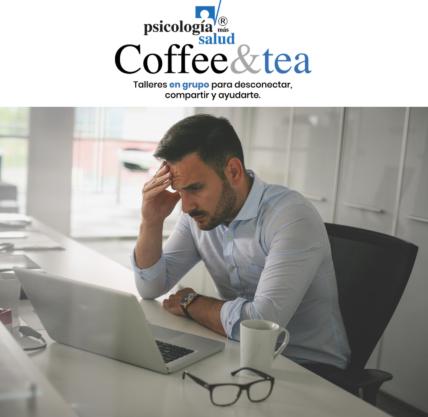 coffee_uno